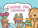 Cutter File Designer License