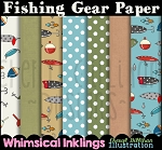 Fishing Gear Paper