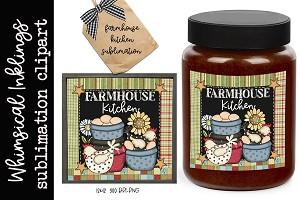 Farmhouse Kitchen SVG on farm house designs, country estate designs, country farm house, country shabby chic designs, country garage designs,